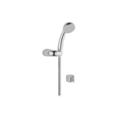 Solo C Solo C Handshower without Slide Rail