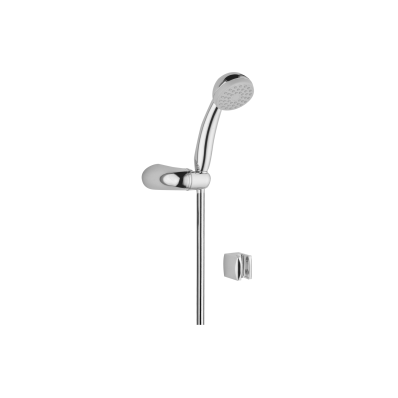 Solo C Handshower Set