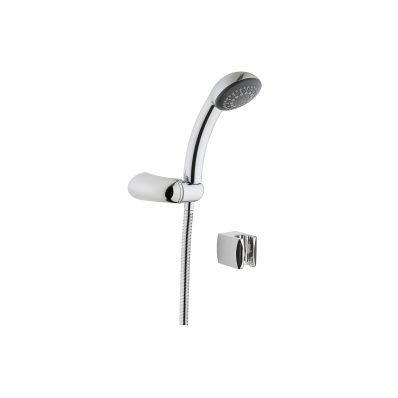 Nano 1F Handshower Set,  Chrome