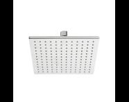 A45707WSA - Rain Q showerhead