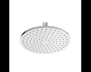 A45708WSA - Rain L showerhead