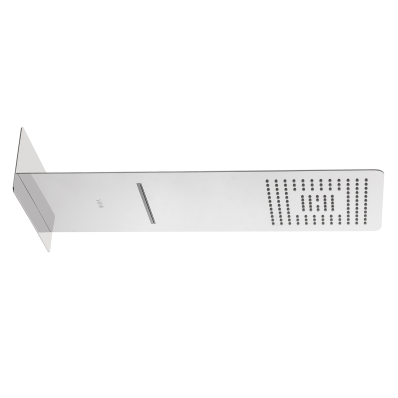 Strato 2F Built-in Showerhead