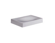 A48004IND - Istanbul Soap Dish