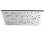 A48022IND - Istanbul Showerhead