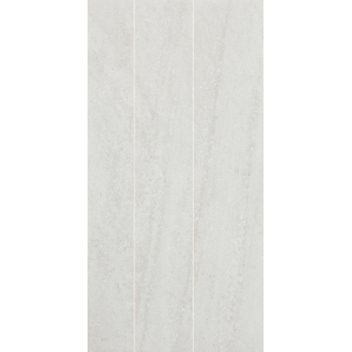 30x60 Pietra Pienza Decor Light Grey Matt