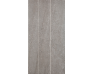 K075885R - 30x60 Pietra Pienza Decor Grey Matt