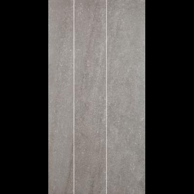 30x60 Pietra Pienza Decor Grey Matt