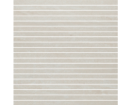 K075900R - 1.5x30 Pietra Pienza Decor Beige Matt