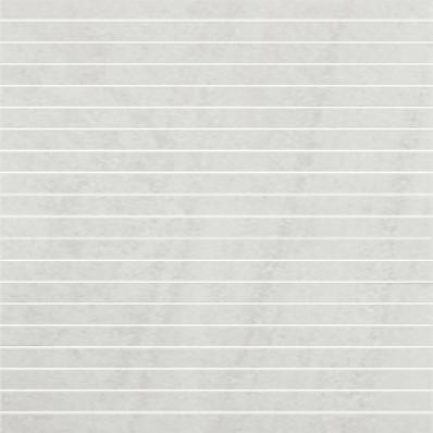 1.5x30 Pietra Pienza Decor Light Grey Matt