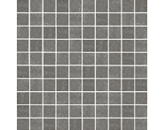 K076003R - 3x3 Pietra Pienza Decor Grey Matt