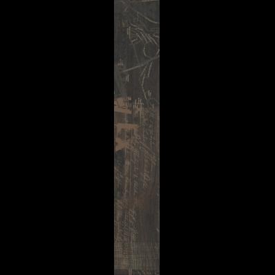 M20X120 SAMBA WENGE DEC R10 7R