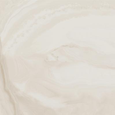 60X60 Opaline Tile Cream Glossy