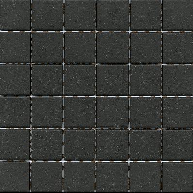 VitrA Global - 5x5 white ceramic tile