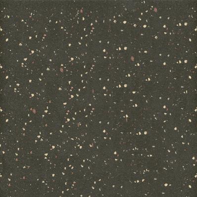 30x30 Maksi Dot Tile Anthracite Matt