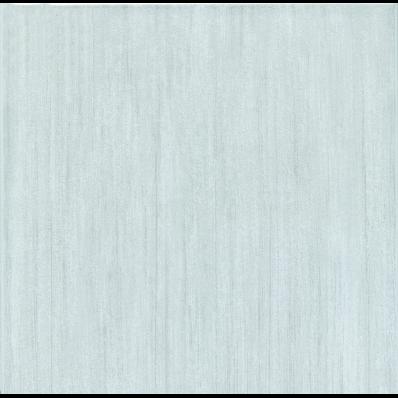 33x33 Panga Tile Light Grey Matt