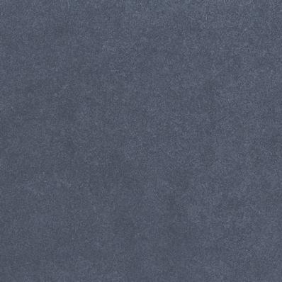 45x45 Kinetic Tile Anthracite Matt