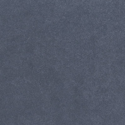 45x45 Kinetic Tile Anthracite Semi Glossy