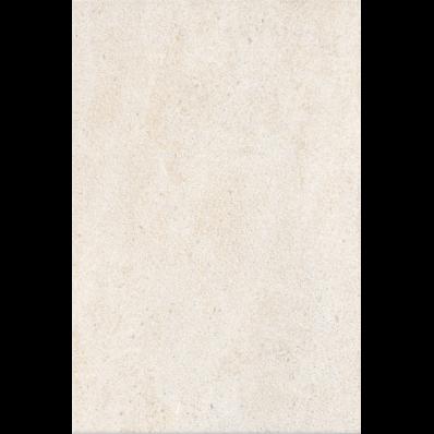 20x30 Kremna Tile Cream Matt