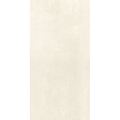 45x90 Microtec Tile White Glossy
