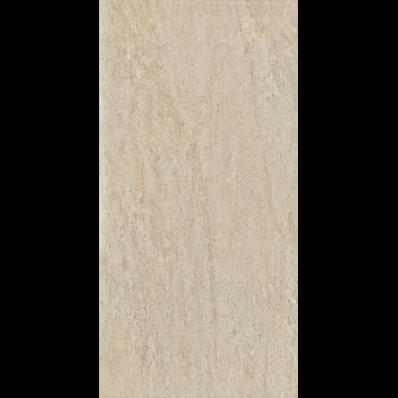 30x60 Neo Quarzite Tile Cream Semi Glossy