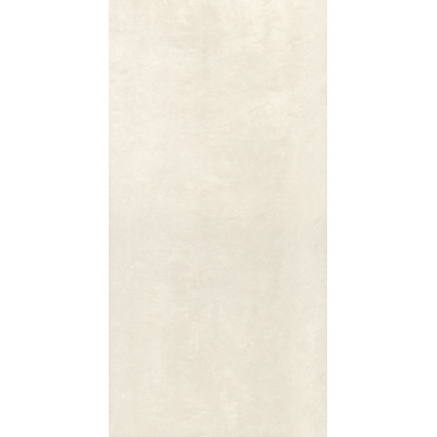 30x60 Microtec Tile Cream Matt