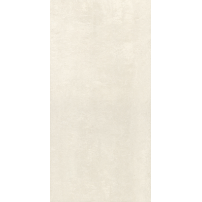 30x60 Microtec Tile Cream Glossy