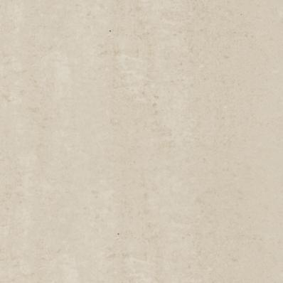 60x60 Microtec Tile Cream Glossy
