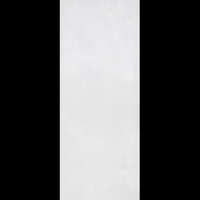 20x50 Voyage Tile White Glossy