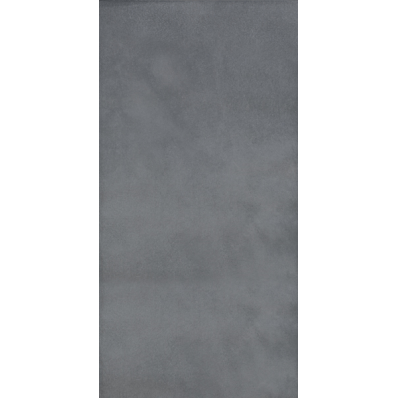 30x60 Bloom Tile Anthracite Glossy