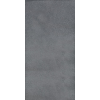 30x60 Bloom Antracite Tile Matt