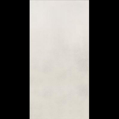 30x60 Bloom White Tile Matt