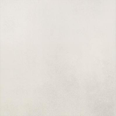45x45 Bloom White Tile Matt