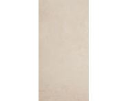 K901901LPR - 45x90 Ultra Tile Cream Semi Glossy
