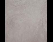 K901923LPR - 45x45 Ultra Tile Grey Semi Glossy