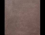 K901971LPR - 60x60 Ultra Tile Mocha Semi Glossy