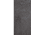 K901993LPR - 30x60 Ultra Tile Anthracite Semi Glossy
