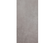 K902004LPR - 30x60 Ultra Tile Grey Semi Glossy