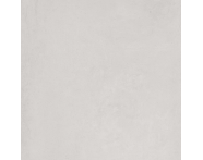 K905473LPR - 60x60 Ultra Tile Ultra White Semi Glossy