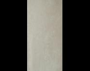 K905521LPR - 30x60 Ultra Tile Mink Semi Glossy