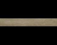 K905543LPR - 8.5x60 Ultra Plinth Mink Semi Glossy