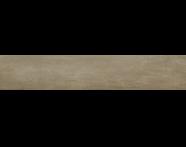 K905580LPR - 8.5x45 Ultra Plinth Mink Semi Glossy