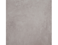 K906604R - 60x60 Ultra Tile Grey Matt