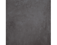 K906615R - 60x60 Ultra Tile Anthracite Matt