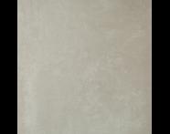 K906630R - 60x60 Ultra Tile Mink Matt