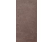 K907934R - 45x90 Ultra Tile Mocha Matt