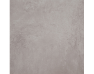 K907960R - 45x45 Ultra Tile Grey Matt