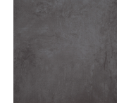 K907971R - 45x45 Ultra Tile Anthracite Matt