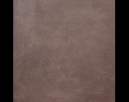 K907982R - 45x45 Ultra Tile Mocha Matt