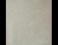 K907993R - 45x45 Ultra Tile Mink Matt