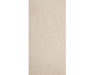 K908004R - 30x60 Ultra Tile Cream Matt